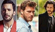 Bu Erkekler Hakkında Görüşlerin Ne Kadar Popüler?