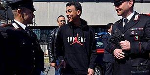 İtalya'da 51 Çocuğu Kurtaran 13 Yaşındaki Ramy Shehata 'Kahraman' İlan Edildi: Vatandaşlık Verilebilir