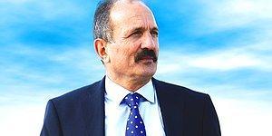 Muğla'nın Bağımsız Başkan Adayı Behçet Saatcı'dan Halkın Takdirini Kazanan 10 Hareket