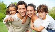 Çocuklara İstediklerini Yaptırmak İçin Altın Değerinde Tüyolara Sahip Olan Ebeveyn ve Öğretmenler