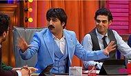 Güldür Güldür Show, 'Pozitif Toplantı' Skeciyle Medya Eleştirisi Yaptı!