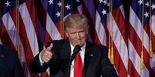 Özel Yetkili Savcı Mueller Soruşturması: 'Trump-Rusya İşbirliğine Yönelik Kanıt Bulunamadı'