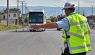 İçişleri Bakanlığı'ndan Trafik Kazalarının Önlenmesine Yönelik Üç Genelge