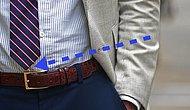 Hadi Yine İyisiniz! Erkekler İçin Geçerliliğini Sonsuza Dek Koruyan 20 Giyim Kuşam Tavsiyesi