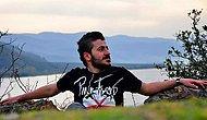 Ali İsmail Korkmaz'a Ölümcül Tekmeyi Atan ve Hapis Cezası Alan Eski Polis, Gezi Davasının Şikâyetçileri Arasında