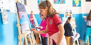 Bakanlık Pilot Uygulamayı Başlattı: Okullarda 40 Dakika Ders, 40 Dakika Teneffüs Dönemi