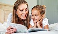 Çocukların Dünyasına Erişmeni Sağlayacak Masal Terapisi Sertifika Programı Katılımını Bekliyor!