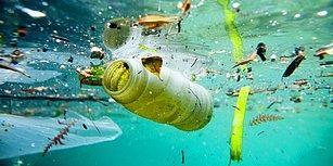 2021 Yılında Yürürlüğe Girecek: AP Tek Kullanımlık Plastik Ürünleri Yasakladı