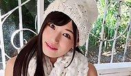 Bir Tokyo Firması 6 Bin TL Karşılığında Ünlü Porno Yıldızıyla Bir Gecelik Tatil İmkanı Sunuyor!