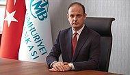Merkez Bankası Başkanı Murat Çetinkaya: 'Rezervlerde İstikrarlı Artış Var'
