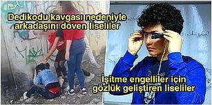 Hem Utanıyoruz Hem Umutlanıyoruz! Siyahla Beyaz Kadar Farklı Yaşanan Olaylarıyla Türkiye'nin İki Farklı Yüzü