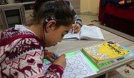 İşitme Cihazının Süresi Doldu: Minik Beyza'nın Duyması İçin 14 Bin Lira Gerekiyor