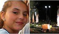 Ailesinin Kayıp İhbarı Yaptığı Küçük Zeynep Ölü Bulundu: Vali 'Zanlı Aileden Biri' Dedi