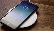 Yeni iPhone'dan Üst Düzey Bir Özellik: Kablosuz Şarj Özelliği ile Başka Cihazları da Şarj Edebilecek!