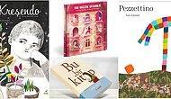 Büyüklerin de Okurken Çok Büyük Dersler Çıkartabileceği Son Yıllarda Yayımlanan En İyi 10 Çocuk Kitabı