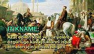 Öğrendikten Sonra Girdiğiniz Her Ortamda Sizi İlber Ortaylı Gibi Gösterecek, Osmanlı ve Haremle İlgili 18 Terim