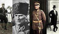 Hangi Mustafa Kemal'sin?