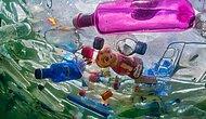 Malezya Tonlarca Plastik Atığı Geri Gönderiyor: 'Gelişmiş Ülkelerin Çöplüğü Olmayacağız'