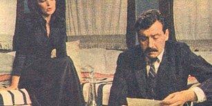 30 Mart Cumartesi Oyna Kazan 19:00 Yarışması İpucu Geldi! Kemal Tahir'in Hangi Dizisi Yasaklanmıştı?