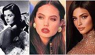 Fiziksel Görüntüleriyle Kendi Zamanlarında Güzellik Algısını Değiştiren 13 Ünlü Kadın
