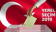 Türkiye Siyasi Tarihine Geçti: 31 Mart Seçim Günü Neler Yaşandı?