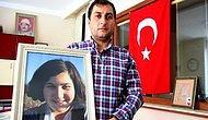 Rabia Naz'ın Şüpheli Ölümü: Olay Yeri İncelemesi Yapan Polislere Soruşturma