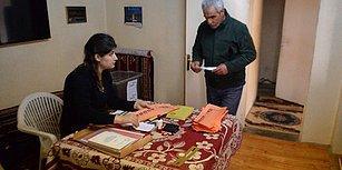 İlk Sandık Kilis'te Kapandı: 21 Seçmenli Köyde Oy Kullanma İşlemi 2 Saatte Sona Erdi