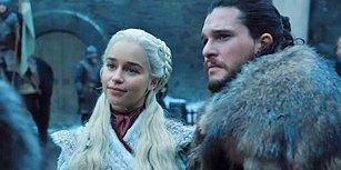 Final Sezonu Merakla Beklenen Game of Thrones'tan 2 Teaser Yayınlandı!