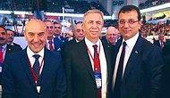 İstanbul, Ankara, İzmir ve Diğer Şehirler: Yeni Seçilen Belediye Başkanları Mazbatasını Ne Zaman Alacak? Göreve Ne Zaman Başlayacak?