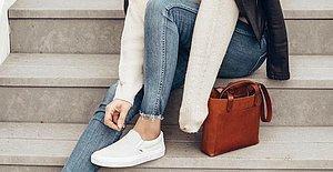 Sneaker Modası Bitmez! Aradığın Tüm Modeller ve Avantajlı Fiyatlar İçin Adres Tam da Burası!