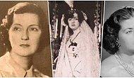 İran Şahı'ndan Mustafa Kemal'e Kadar Pek Çok Talibi Olmuş, Osmanlı'nın Güzel Ama Bahtsız Prensesi Sabiha Sultan