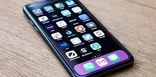 iPhone 11 Hakkında Bugüne Kadar Sızan Her Şey! Yeni iPhone Ne Zaman Gelecek, Fiyatı ve Özellikleri Ne Olacak?