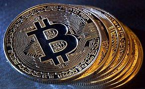 Kripto Para Piyasasında Neler Oluyor? Bitcoin Uzun Sürenin Ardından 5 Bin Doları Geçti