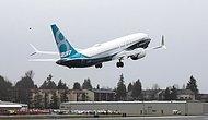 Yüzlerce Kişi Hayatını Kaybetmişti: Boeing '737 MAX' Kazaları İçin 'Sistem Hatası' Dedi ve Özür Diledi