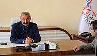 Ovacık'ta Şeffaflık Kazandı: Komünist Başkan Devrettiği Belediyedeki Tüm Belgeleri Paylaştı