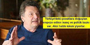 Vedat Milor'dan Yaşadığınız Toplumu Sorgulamanıza Yardımcı Olacak Türkiye'yle İlgili 15 Tespit