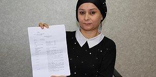 Bıçakladığı Eşiyle İlgilenen Doktorlara 'İhmal' Davası Açan Kadın, Verilen Karara Tepkili