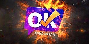Yine Çıldırdık! Oyna Kazan'da Bu Hafta Sonu 145.000 Lira Dağıtıyoruz!
