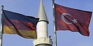 Büyük Bölümü Türkiye'den Gidiyordu: Almanya Artık Kendi İmamlarını Yetiştirmek İstiyor