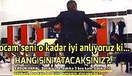 Fenerbahçe Deplasmanda Yine Kayıp! Ankaragücü - Fenerbahçe Maçının Ardından Yaşananlar ve Tepkiler