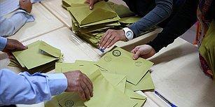 Ali İhsan Yavuz 'Bir Gariplik Hissediyor İnsan' Demişti: 'AKP, İstanbul'da 38 İlçedeki Oyların Yeniden Sayılmasını Talep Etti'