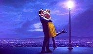 Aşkın Bu 5 Evresinden Üçüncüsünü Geçebilen Çiftler Sonsuza Kadar Birlikte Kalıyor!
