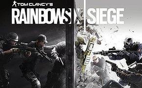 Rainbow Six Siege Sistem Gereksinimleri Neler? Bilgisayarınız Kaldırabilir mi?