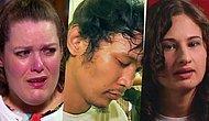 Kan Dondurucu Cinayetlerine Dair Ayrıntıları Facebook Üzerinden İtiraf Eden Birbirinden Korkunç 6 Katil