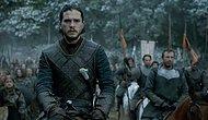 IMDb'den Muhteşem Video: Rakamlarla Game of Thrones