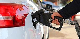 Bir Hafta Arayla İkinci Zam: Motorinde 6, Benzinde 13 Kuruş Artış