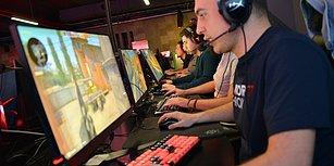 GGCORP Tüm Hızıyla Devam Ediyor: FIFA ve CS:GO'dan Sonra Sırada PUBG, Dota 2 ve Rocket League Var!
