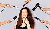 Cansız ve Zayıf Saçlara Elveda! Keratin Bakımı Hakkında Bilmen Gereken Her Şeyi Anlattık