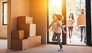 Ev Toplamak Gözünüzde Büyümesin! Taşınırken İşinizi Kolaylaştıracak Tüm Taktikleri Anlattık