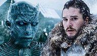 Yeni Sezon Öncesi Son Raunt: Gelmiş Geçmiş En Zor Game of Thrones Testi